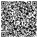 QR code with Atlantic Bay Mortgage Group contacts