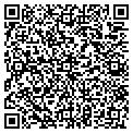 QR code with Fitnesssmith Inc contacts