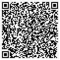QR code with Daytona Beach Lions Club contacts