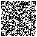 QR code with Fast Access Shopping Network contacts