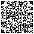 QR code with Al's Auto Center contacts