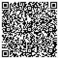 QR code with Signature Realty Assoc contacts