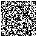 QR code with Tokyo Express Inc contacts
