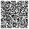 QR code with AAA Aable Refrigeration & AC Service contacts