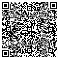 QR code with Gulf Coast Baptist Church contacts