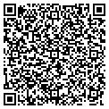 QR code with Hartley Drnzo Throughbreds LLC contacts
