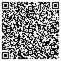 QR code with Appliance Reworks contacts