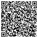 QR code with C & S Vusual Impressions contacts