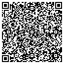 QR code with Walter Leslie Griffith Scrap M contacts