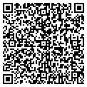 QR code with Albion Healthcare Solutions contacts
