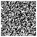 QR code with 24 Seven AC & Refrigeration Inc contacts