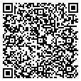 QR code with Drapery Designs contacts