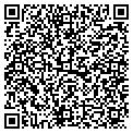 QR code with High View Apartments contacts