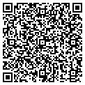 QR code with Gourmet Plus contacts