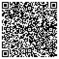 QR code with Impire Corp contacts