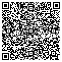 QR code with South Atlantic Technologies contacts