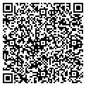 QR code with Parvani International contacts