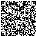 QR code with Barbara J Mizell Dmd contacts