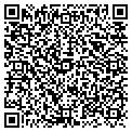 QR code with Active Mechanical Inc contacts
