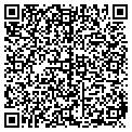 QR code with Todd D Shockley DDS contacts