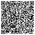 QR code with Bright Law Offices PA contacts
