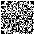 QR code with Revels Truck Accessories contacts