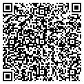 QR code with Traveltino Trading contacts