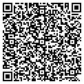 QR code with Drozd Atlantic Corp contacts