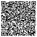 QR code with Jackson's Swimming Pools contacts