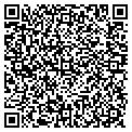 QR code with JC of Central FL Construction contacts