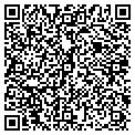 QR code with United Capital Funding contacts