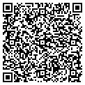 QR code with Palm Coast Lawn Maintenance contacts