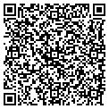 QR code with Captain Mikes Water Sports contacts
