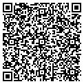 QR code with Brugger AC & Heating Inc contacts