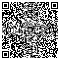 QR code with Mc Grath Property Service contacts