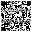 QR code with Souls Harbour Church Of God contacts