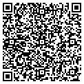 QR code with Putting On Dog contacts