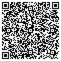 QR code with Michele Coffman OD Pa contacts