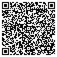 QR code with Wood Creations contacts