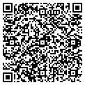 QR code with Lanier Parking System contacts