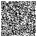 QR code with Kagura Japanese Restaurant contacts