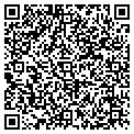 QR code with Pal System Builders contacts
