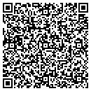 QR code with Cherry Tree Custom Woodworks contacts