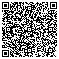 QR code with Primary Group Inc contacts