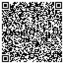 QR code with Brenner & Assoc Architecture contacts