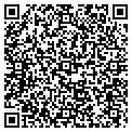 QR code with Bayview-Samantha Wilson Care contacts