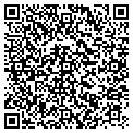 QR code with Altamonte contacts