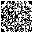 QR code with Design One Garage Doors contacts