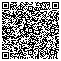 QR code with Don Giorlando Construction contacts