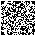 QR code with Strong's Discount Auto Center contacts